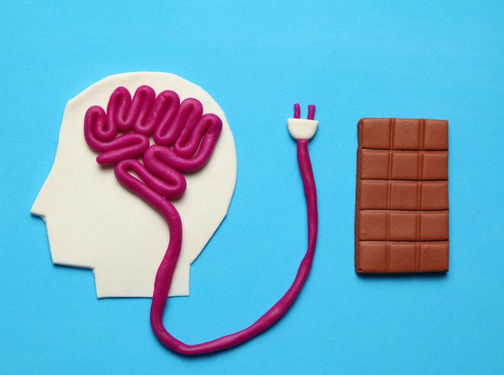 Фото №3 - Как сахар вредит нашему мозгу (и что с этим делать)