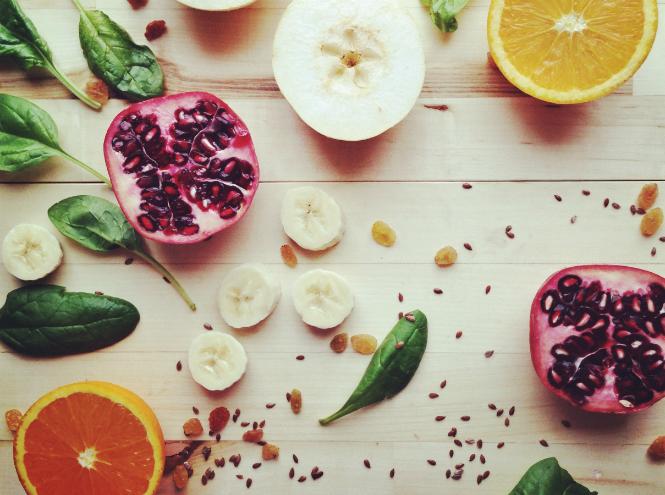 Фото №2 - Макробиотическая диета: похудеть раз и навсегда