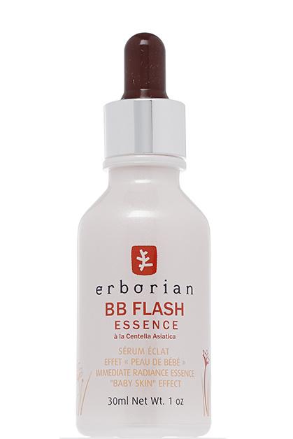 Сыворотка BB Flash Essence, Erborian