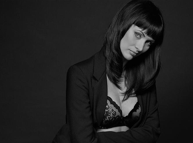 Фото №1 - Сотрудницы «Dефи*ле» стали лицами новой рекламной кампании