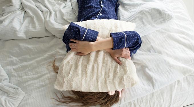 Осознанные сновидения: за и против