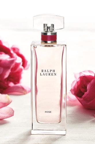 Фото №5 - Ralph Lauren представляет в ЦУМе коллекцию нишевых ароматов