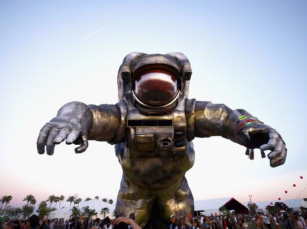 Фото №5 - Coachella: абсолютно все, что нужно знать о самом модном фестивале года