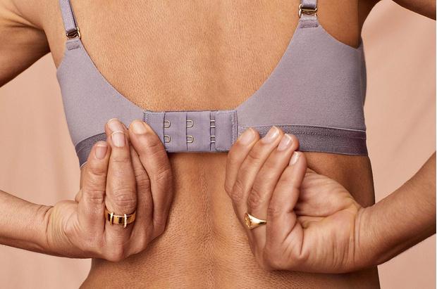 Фото №2 - 7 женских предметов гардероба, которые были придуманы для мужчин