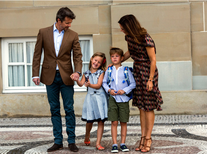 Фото №8 - Бейонсе, Клуни, Гримальди и еще 12 звездных родителей, воспитывающих двойню