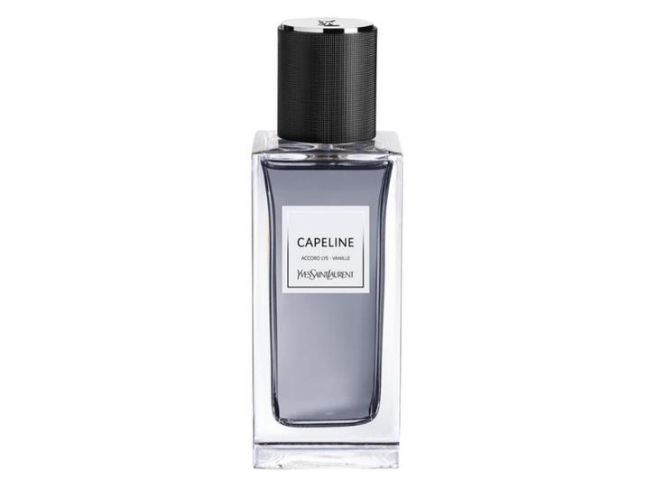 Фото №8 - Клеймо Миледи: 10 чувственных ароматов с нотой лилии