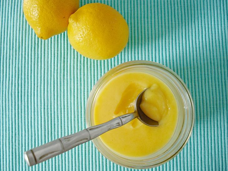 Фото №1 - А десерт? 7 классических кремов из простейших ингредиентов