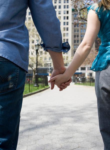 Фото №11 - «Муж 20 лет не догадывался»: как живет женщина, которая боится выходить из дома одна и скрывает это даже от близких