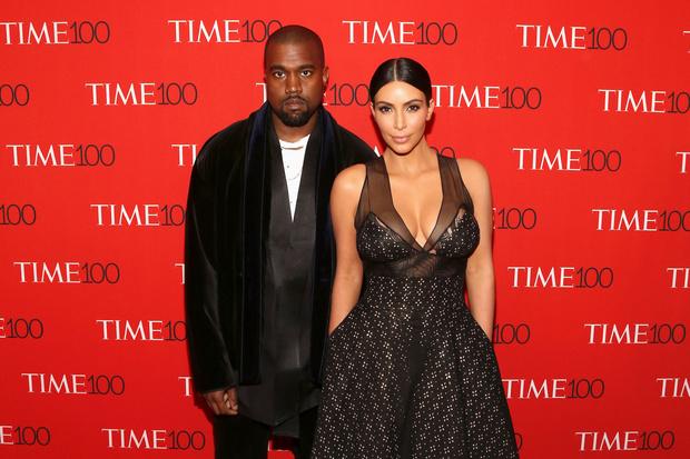 Фото №1 - Celebrity lovers: 5 стильных пар по версии редакции