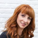 Татьяна Бельченкова