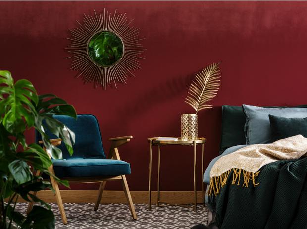 Фото №2 - Декор стен в квартире: 5 необычных идей