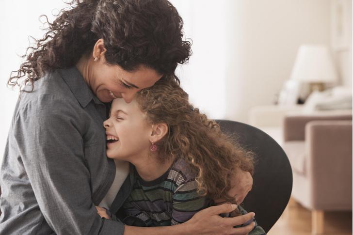 Фото №3 - Хочу ли я ребенка: 5 вопросов, которые нужно себе задать до беременности