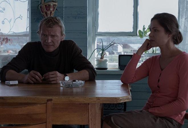 Фото №1 - Русские фильмы попали в рейтинг 100 лучших картин XXI века