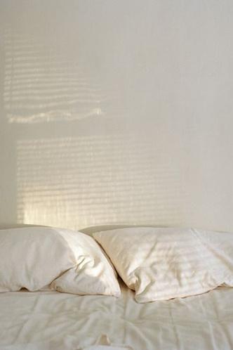 Фото №6 - Один простой трюк, который поможет уснуть всего за две минуты