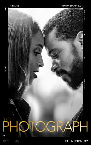 Фото №5 - Что посмотреть: 10 лучших фильмов про любовь 2020