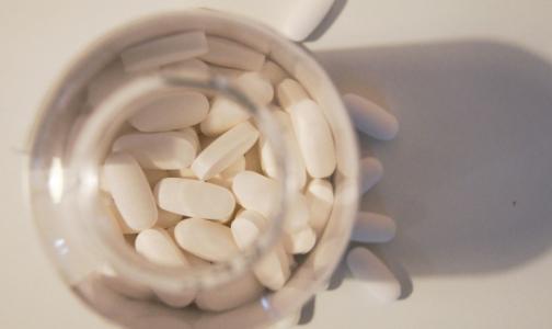Фото №1 - Во Франции запретили применять гидроксихлорохин для лечения коронавирусной инфекции
