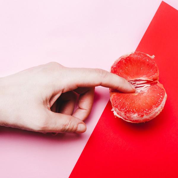 Фото №1 - Гид по секс-игрушкам для девственниц 🍆