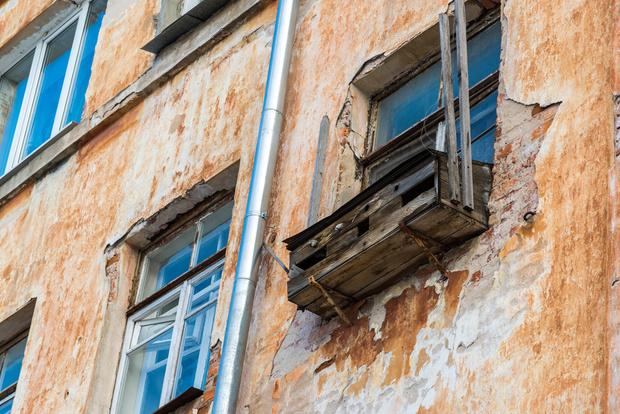 Фото №4 - Это бесплатно: как получить квартиру за счет государства