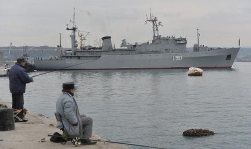 Фото №1 - ООН: Каждый десятый наркоман Крыма умер из-за прекращения заместительной терапии
