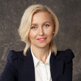Галина Алибаева