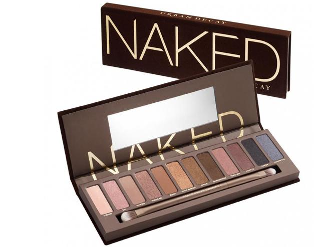 Фото №15 - «Я не красивая— это все макияж!»: учимся краситься, как Кейт Миддлтон