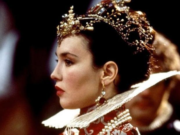 Фото №1 - Блистательная бесстыдница: интриги и любовники знаменитой королевы Марго