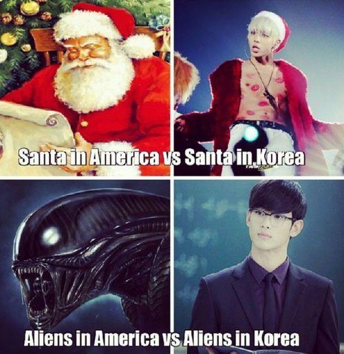 Фото №21 - 25 угарных мемов, которые поймут только фанаты корейских дорам