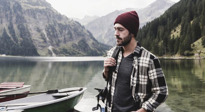 Побег от эмоций: как остановиться?