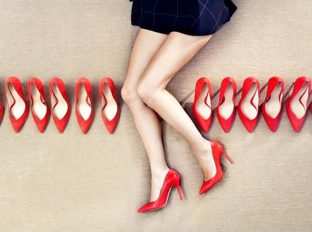 Фото №3 - Перфекционизм – благо или модная болезнь?