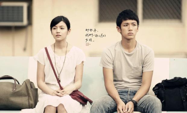 Фото №12 - Что смотрят бантаны: 30 фильмов, мультиков и сериалов, которые любят парни из BTS