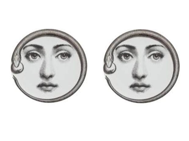Фото №1 - Лунный гороскоп на вторник, 15 сентября
