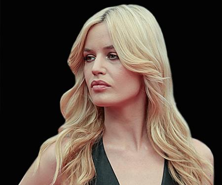 Фото №15 - Вся правда о блондинках... и о мужчинах, которые от них без ума