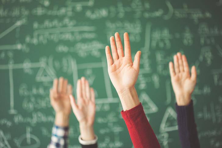 Фото №3 - Садовские или домашние дети: кому будет легче учиться