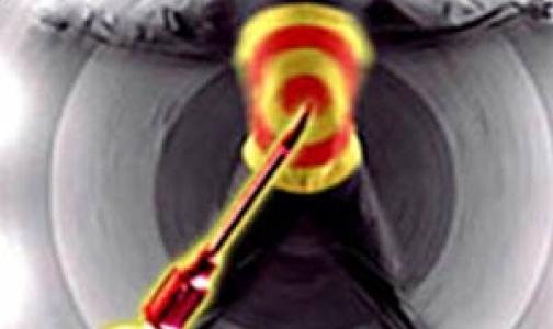Фото №1 - ВИЧ-инфицированных не хотят лечить современными препаратами