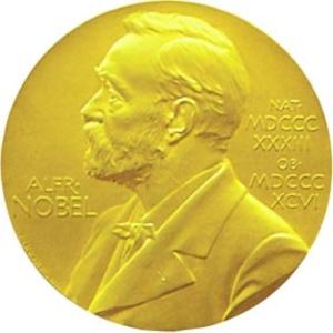 Фото №1 - В Стокгольме начинается Нобелевская неделя