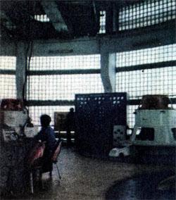 Фото №4 - На иртышском меридиане
