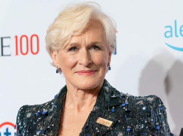 Фото №5 - Никогда не поздно: актеры, ставшие известными в зрелом возрасте