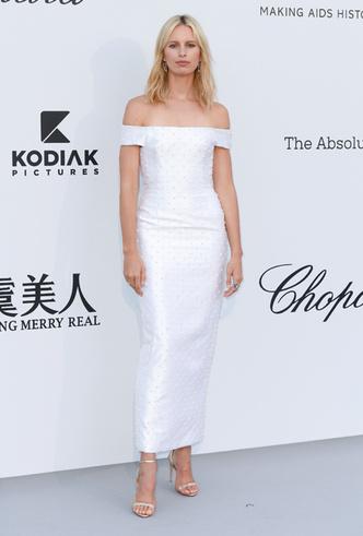 Фото №43 - Самые впечатляющие платья с гала-ужина amfAR 2019