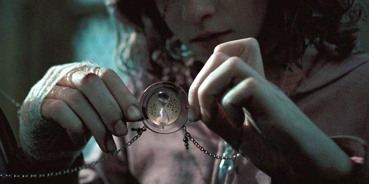 Фото №11 - «Гарри Поттер»: 10 классных идей для новых спин-оффов