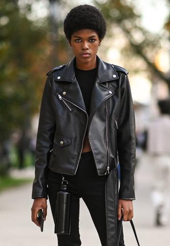 Фото №4 - На любой случай: 11 моделей верхней одежды, которые никогда не выходят из моды