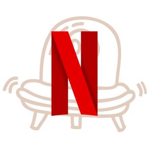 Фото №9 - Тест: Какая документалка от Netflix поразит тебя до мурашек?