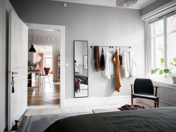 Фото №13 - Наводим порядок в доме по книге «Remodelista. Уютный дом»