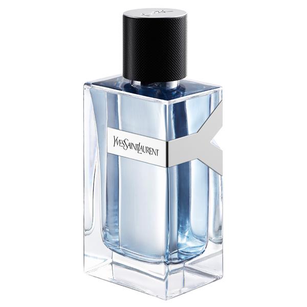 Фото №3 - 4 новые причины подарить Ему парфюм: мужские ароматы зимы 2018