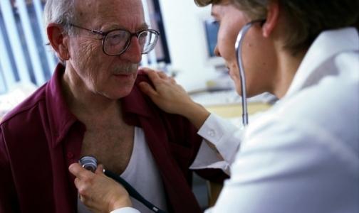 Фото №1 - Как становятся врачами в США: система медицинского образования глазами студента. Часть 2