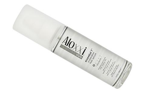Восстанавливающая сыворотка Essential 7, Aloxxi