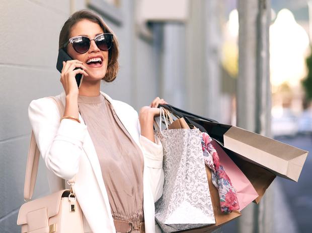 Фото №1 - Эффект FOMO: как нас заставляют покупать то, что нам не нужно