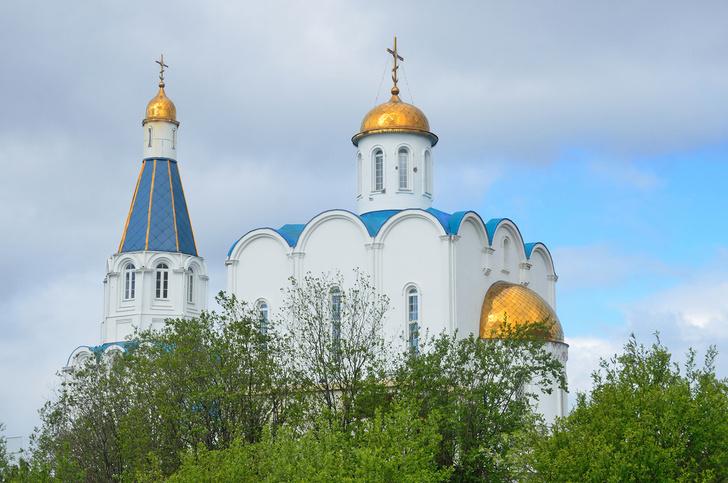 Фото №27 - Короли Севера: неожиданный Мурманск глазами местных жителей