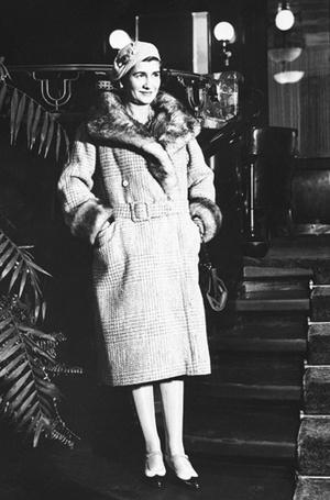 Фото №7 - 15 мыслей Коко Шанель о стиле и стильной женщине