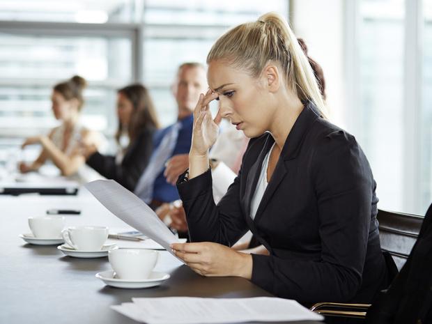 Фото №2 - Две простые техники, которые помогут вам побороть страх общения