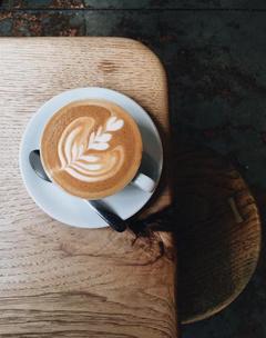 Фото №6 - Тест: Выбери кофе и получи предсказание от Зорайде из сериала «Клон»